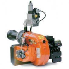 Горелка газовая SPARKGAS 30 W