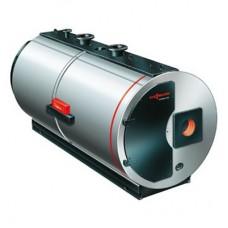 Котёл  водогрейный Vitomax 300-LT 1860