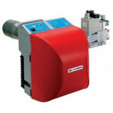 Cib Unigas (Италия) серия IDEA LOW NOx [60 - 490 кВт]