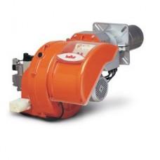Газовая горелка TBG 85 P
