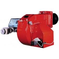 Cib Unigas (Италия) серия MILLE 2550 - 13000 кВт
