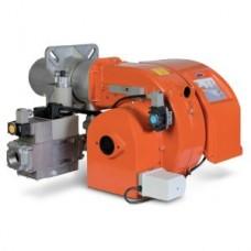 Газовая горелка TBG 60 P V