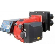 Продадим горелку Cib Unigas (Италия)   NOVANTA-CINQUECENTO  мощностью от 480 - 8.000 кВт по лучшей цене.