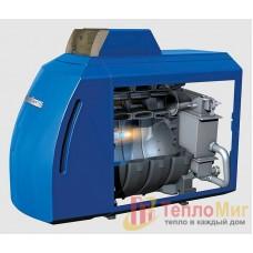 Дизельная горелка Buderus Logatop DE 1.2H-0050 (70 кВт)