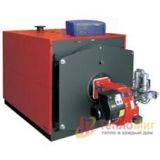 Котлы серии Ecomax N мощностью 1400-6000 кВт.