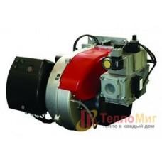 Горелка Ecoflam MAX GAS 120 P TW