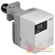 Горелка Elco Vectron VG04.570 V