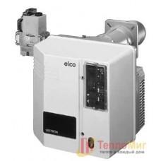 Горелка Elco Vectron VGL05.1000 DP