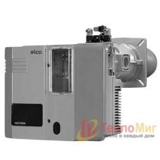 Горелка Elco Vectron VGL06.1600 DP