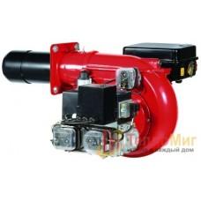 Горелка Alphatherm Gamma GAS P100/MCE