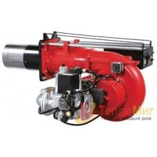 Горелка Alphatherm Gamma GAS P1000/MCE-EL