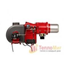 Weishaupt WM-GL 10 мощность: 65 до 1250 кВт