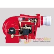 Weishaupt L, RL, M, MS, RMS 5-11 Горелки жидкотопливные (дизельное, мазут, нефть )мощность:190 – 5 240 кВт