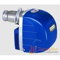 Горелка газовая Buderus Logatop GE 1.65HN-0023 (65 кВт)