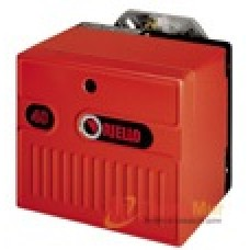 Riello дизельная горелка F10