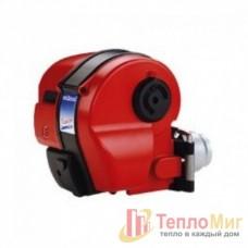 Горелка Oilon Junior Pro 2 LJ 45 (c подогревом топлива)