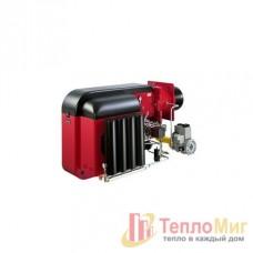 Горелка Oilon GRP 700 M-II DN 125 Газ/Мазут (60 mbar)