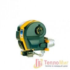 Горелка Oilon Junior Gas 1 G 25 (10 mbar)
