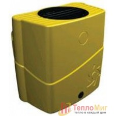 Espa Drainbox 600 1400 TP KE FL (без насоса)