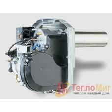 Дизельная горелка Buderus Logatop DE 1.1VH-0031 (30 кВт)