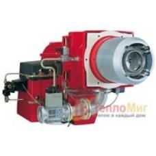 Weishaupt G, RL, RGL, 30-70 3LN multiflam мощность: от 2 98 – 9 100 кВт