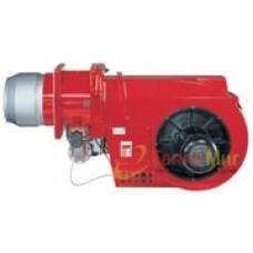 Weishaupt G, GL, RGL 30-70, LN,1LN мощность: от 300 до 10000 кВт