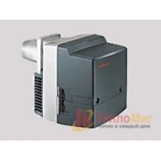Weishaupt WL10 мощность: 35-100 кВт