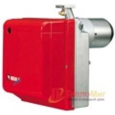 Riello газовая горелка GULLIVER BS3
