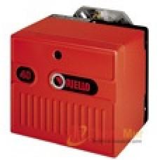 Riello газовая горелка FS15