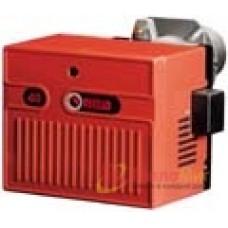 Riello газовая горелка FS20D