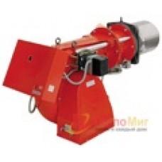 Riello газовая горелка GAS 8 P/M t.l.