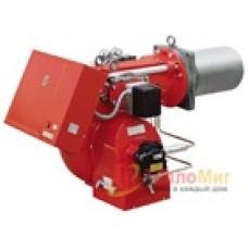 Riello дизельная горелка PRESS 200 P/G t.c.