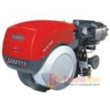 Riello двухтопливная (газ-дизель) горелка RLS 300/E MX