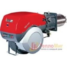 Riello газовая горелка RS 400/P BLU