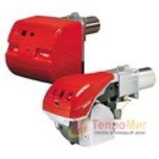 Riello газовая горелка RS 70/M t.c.