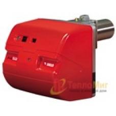 Riello газовая горелка RS 28/1 t.l.