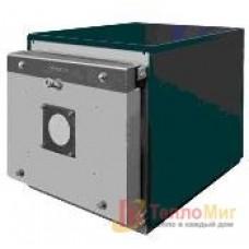Riello напольный комбинированный котел RTQ 1500