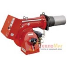 Riello дизельная горелка PRESS 450 T/G t.l.
