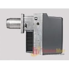 Weishaupt WGL30 мощность: 70 – 340 кВт