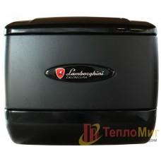 Горелка для котла дизельная Lamborghini ECO 10
