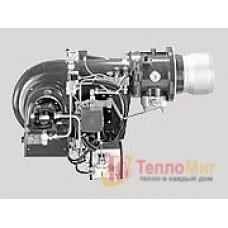 Weishaupt RGMS 7-11 Горелки комбинированные (газ / жидкое топливо) мощность:300 – 4 275 кВт