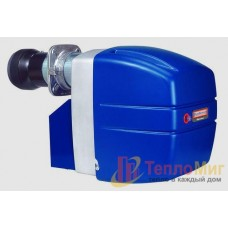 Газовая горелка Buderus Logatop GZ 1.105 N-0155 (105 кВт)