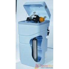 Espa Aquabox 350 Tecnoplus