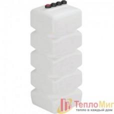 Импульс-Пласт Емкость для дизельного топлива Quadro F 1000