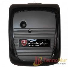 Горелка для котла дизельная Lamborghini ECO 40/2
