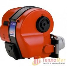 Горелка Oilon Junior Pro 2 LJ 20 (c подогревом топлива)