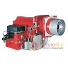 Weishaupt G, GL, RGL, RGMS 30-70, NR  мощность: от 300 до 10500 кВт