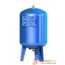 UNIGBVarem (Варем) Гидроаккумулятор 80л вертикальный