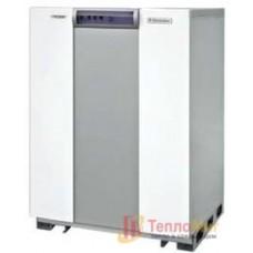Electrolux FSB 100 iN напольный газовый котел