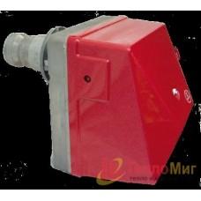 Hansa HGN 30 E/F M газовая горелка